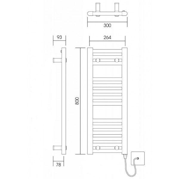 SC380 Esquema ecobioebro