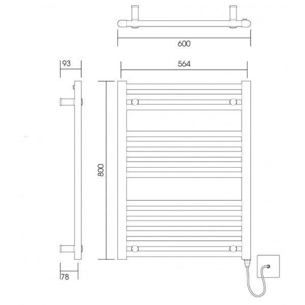 Esquema sc680 ecobioebro