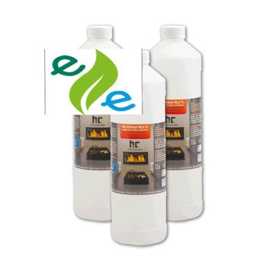 Bietanol-botella-Ecobioebro