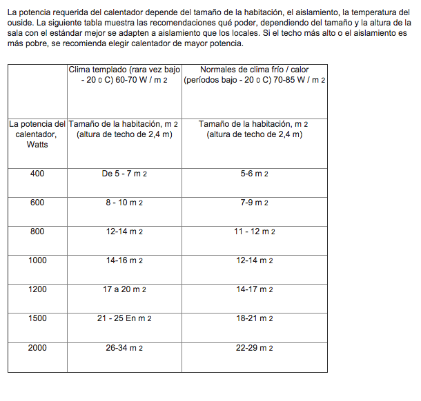 Cálculo Potencia Ecobioebro