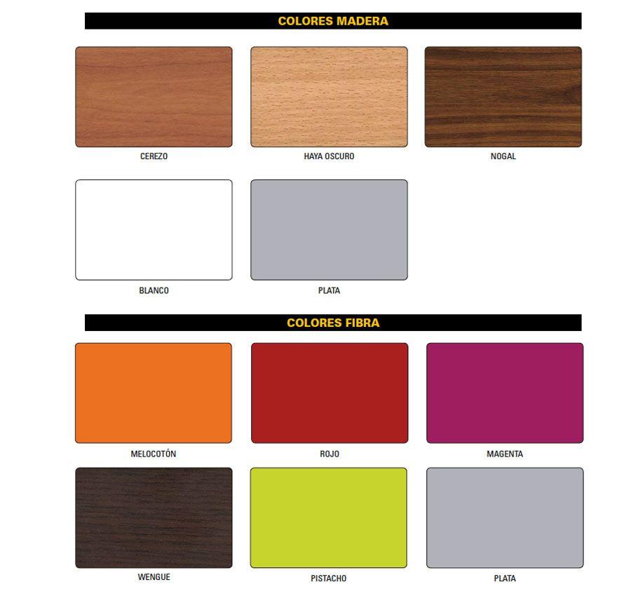Carta-colores-madera-y-fibra-mesas-de-cocina-ecobioebro
