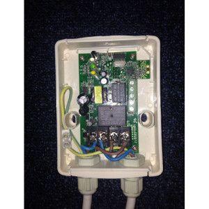 Esquema-eléctrico-PR1-Ecobioebro
