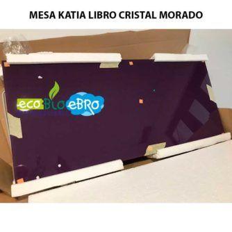 MESA-KATIA-LIBRO-CRISTAL-MORADO-ECOBIOEBRO