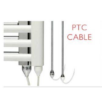 Resistencia-PTC-solo-cable-ecobioebro