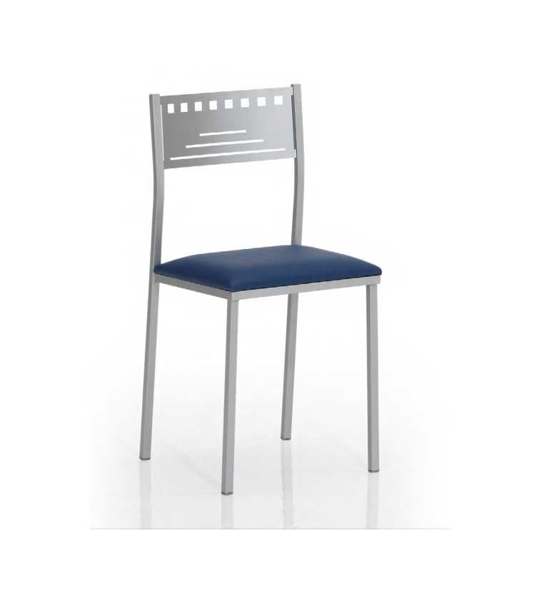 Promoci n sillas de cocina silla leka ecobioebro for Sillas de cocina economicas
