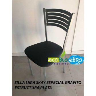 SILLA-LIMA-SKAY-ESPECIAL-GRAFITO-ECOBIOEBRO