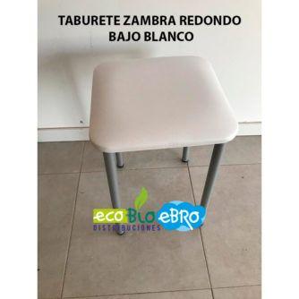 TABURETE-ZAMBRAREDONDO-BAJO-BLANCO-ECOBIOEBRO