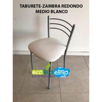 TABURETE-ZAMBRAREDONDO-MEDIO-BLANCO-ECOBIOEBRO