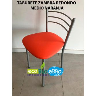 TABURETE-ZAMBRAREDONDO-MEDIO-NARANJA