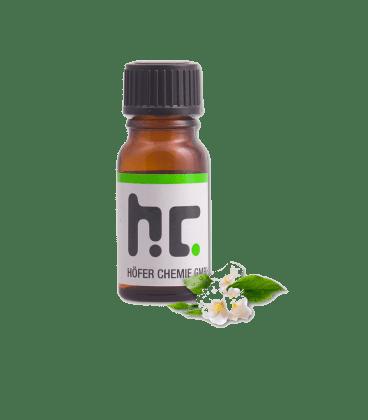 Aceite aromatico jazmin