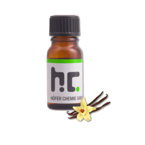 Aceite aromatico vainilla