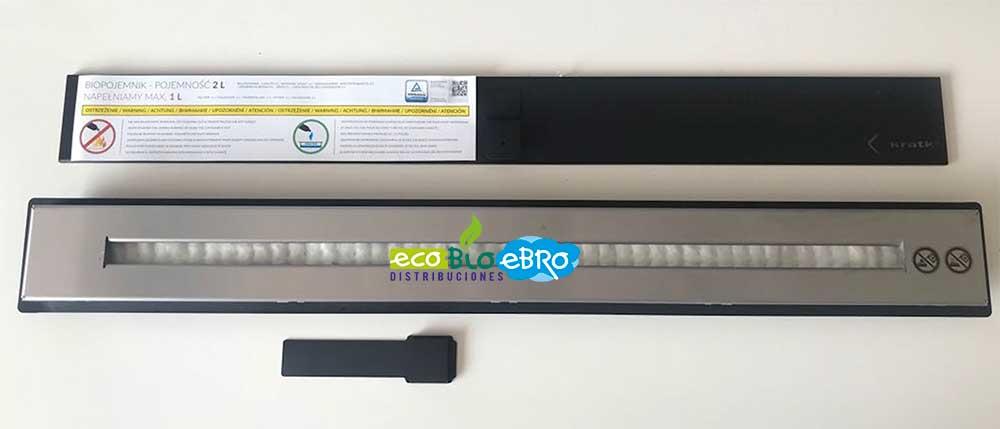 ambiente-quemador-ECOQ008-ecobioebro