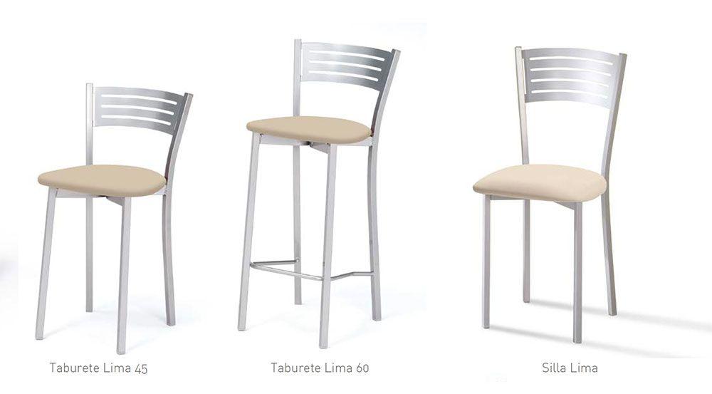 ambiente-sillas-de-cocina-lima-ecobioebro