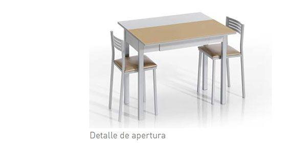 detalle-apertura-mesa-sofi-de-cocina-ecobioebro