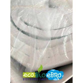 fibra-cerámica-en-rollo-al-corte-ecobioebro