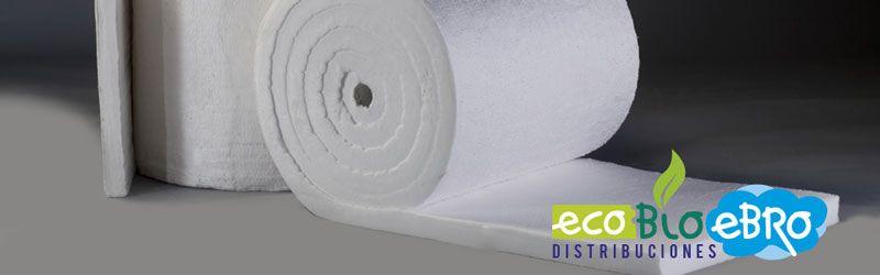 fibra-cerámica-en-rollo-ecobioebro