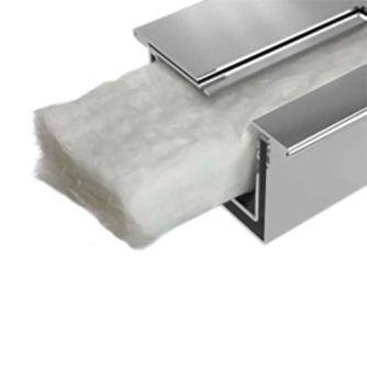 fibra-cerámica-quemadores-bioetanol-ecobioebro