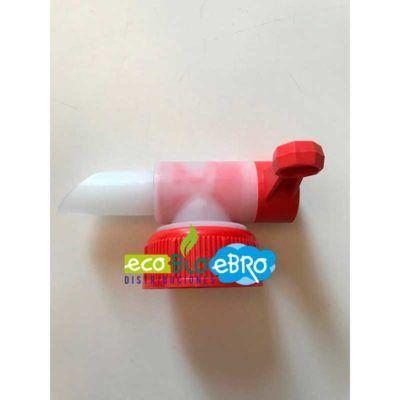 grifo-llenado-bioetanol-ecobioebro