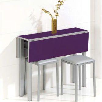 mesa-consola-ambiente