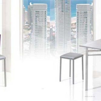 mesa-consola-ambiente-cocina