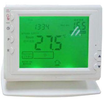 radiadior-alpha-adax-display