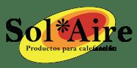 Logo Solaire Ecobioebro