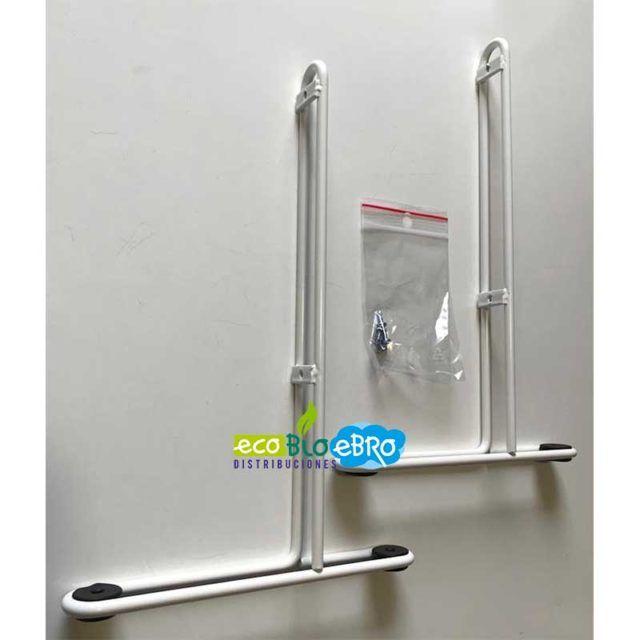 soportes-de-suelo-adax-neo-perfil-alto-ecobioebro