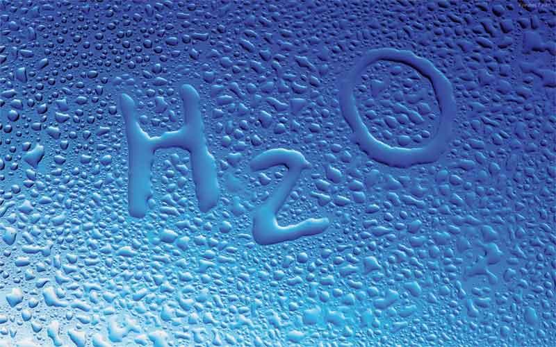 Agua Ecobioebro