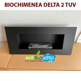 BIOCHIMENEA-DELTA-2-TUV-ecobioebro