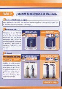 Paso 3 Ecobioebro