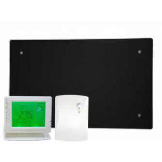 Radiador-Clea-PR1-ecobioebro