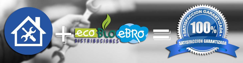 cabecera servicio mantenimiento Ecobioebro