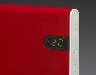 Calefacción - Ecobioebro