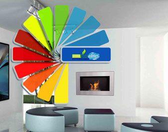 personalizar color - Ecobioebro
