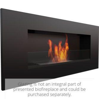 vista-biochimenea-delta-2-con-cristal--ecobioebro