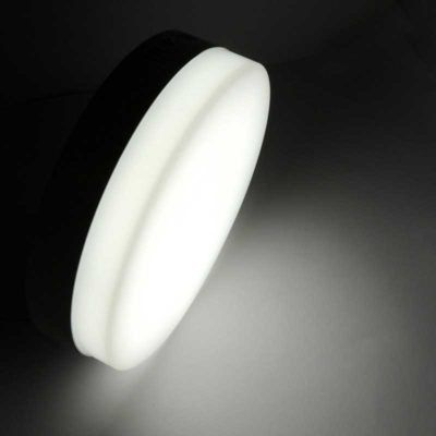 DOWNLIGHT LED SUPERFICIE CIRCULAR 32W