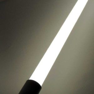 TUBO LED T8 DE 1200MM 18W