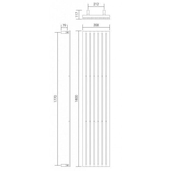 358-x-1800 esquema blanco ecobioebro