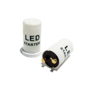 TUBO LED T8 DE CRISTAL DE 1500MM 22W OPAL