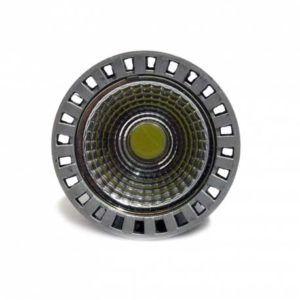 DICROICA LED GU10 4W 230V
