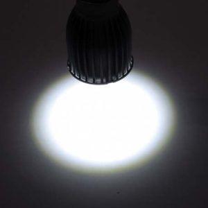 DICROICA LED GU10 7W 230V