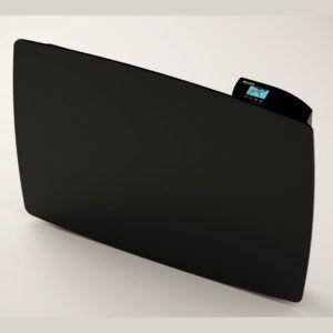 Emisor-seco-serie-thin-mineral-black-ecobioebro