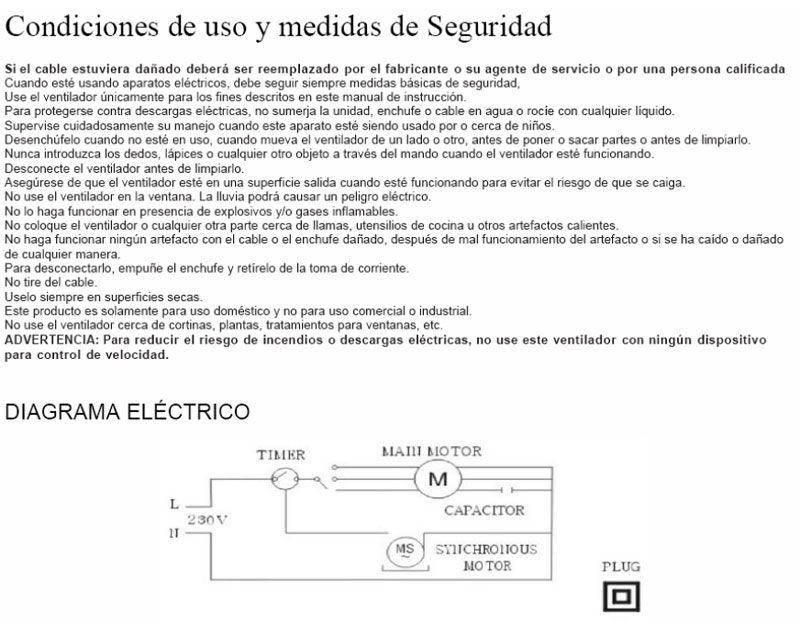 Ficha-tecnica-Nebulizador-mt-ecobioebro