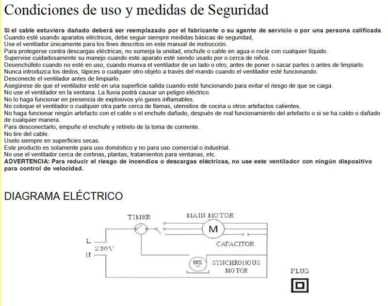 Ficha-tecnica-ventilador-torre-mt-ecobioebro
