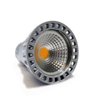 Bombilla led 5W