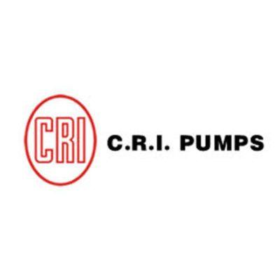 Logo-C.R.I-Bombas-Ecobioebro