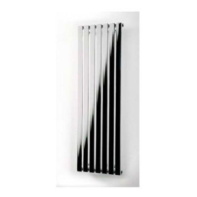 Muestra radiador-vertical Ecobioebro