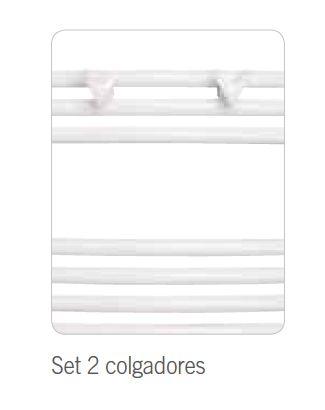 SET-2-COLGADORES-DUCASA-ECOBIOEBRO