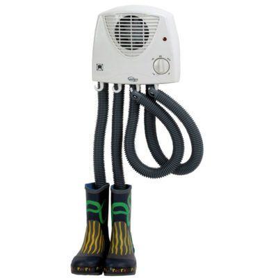 ST12T-Calentador-de-zapatos-adax-ecobioebro