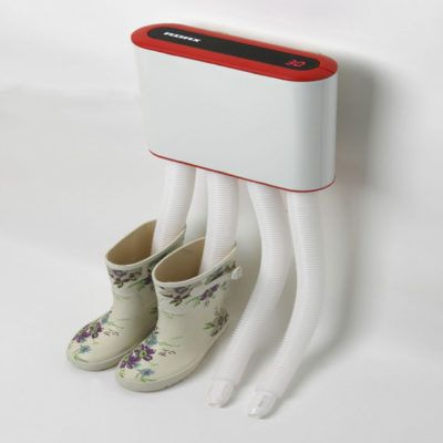 Secador-Calzado-Ecobioebro